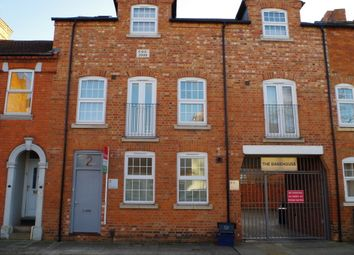 Thumbnail 7 bed terraced house to rent in Gray Street, Northampton