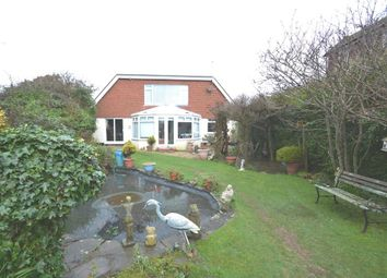 3 bed detached house for sale in The Strand, Ferring, Worthing BN12