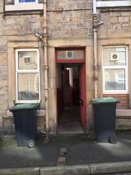 Thumbnail 1 bedroom flat to rent in 18 A Gladstone Street, Hawick, 0Hx