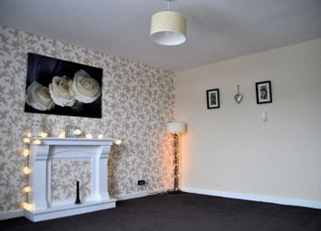 Thumbnail 2 bed flat for sale in Charles Street, Glasgow