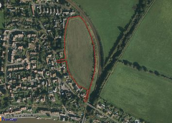 Thumbnail Commercial property for sale in Mill Road, Reedham, Norwich