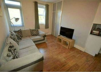 Thumbnail 2 bed flat to rent in Harras Bank, Birtley, Chester Le Street, Tyne And Wear