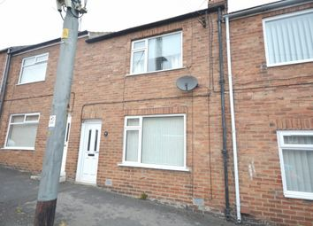 Thumbnail 2 bed terraced house to rent in Clifford Terrace, Chester Le Street