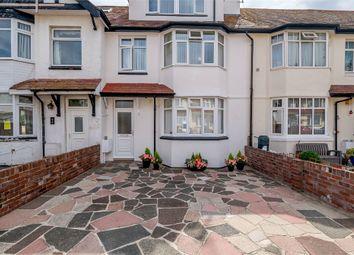 8 bed terraced house for sale in Warefield Road, Paignton, Devon TQ3