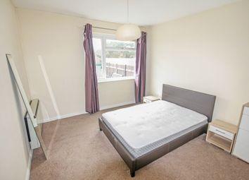 Thumbnail 4 bed maisonette to rent in Long Brandocks, Writtle, Chelmsford