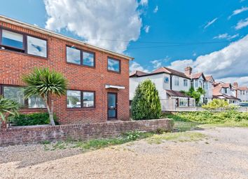 Thumbnail 3 bed property to rent in Summer Avenue, East Molesey