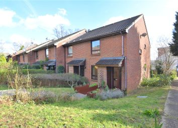 1 bed maisonette for sale in Ardent Close, London SE25