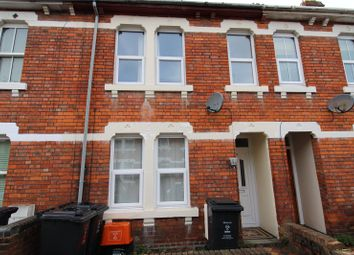 3 bed terraced house for sale in Ripley Road, Old Town, Swindon, Wiltshire SN1