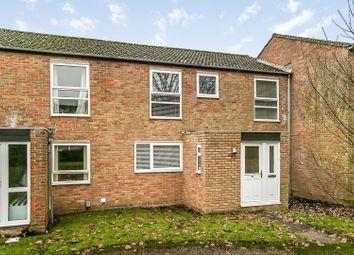 3 bed terraced house for sale in Spring Cross, Longfield DA3