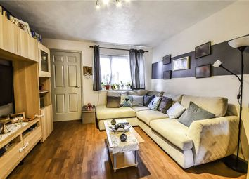 Thumbnail 3 bedroom property for sale in Lilian Road, Streatham