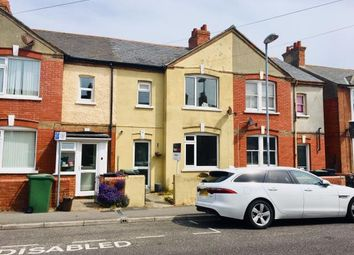 Thumbnail 3 bed terraced house for sale in Weymouth, Dorset, Uk