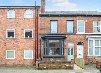 3 bed terraced house for sale in Oxford Road, Altrincham WA14