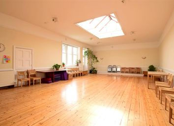 Thumbnail 4 bed end terrace house for sale in Station Street, Lewes, East Sussex