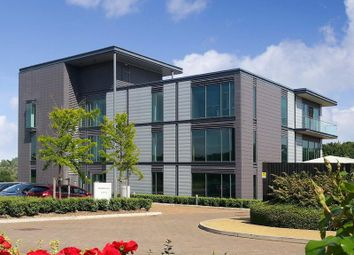 Thumbnail Office to let in Baird House, Seebeck Place, Knowlhill, Milton Keynes, Buckinghamshire