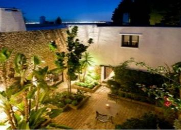 Thumbnail Hotel/guest house for sale in Spain, Ibiza, Sant Antoni De Portmany