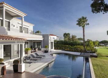 Thumbnail 4 bed villa for sale in Vale Do Lobo, Vale De Lobo, Loulé, Central Algarve, Portugal