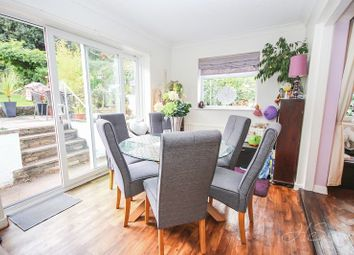 3 bed detached house for sale in Briwere Road, Torquay TQ1