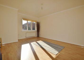 Thumbnail 3 bedroom semi-detached house to rent in Buller Crescent, Blantyre, Glasgow, Lanarkshire G72,