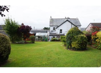 Thumbnail 4 bed property for sale in St. Anns Chapel, Gunnislake