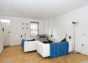 Thumbnail 4 bed property to rent in Palfery Place, Fentiman Road, Oval