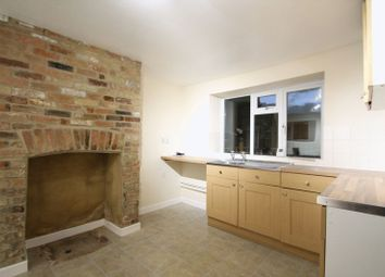 Thumbnail 1 bedroom property to rent in Vale Court, White Horse Road, Cricklade, Swindon