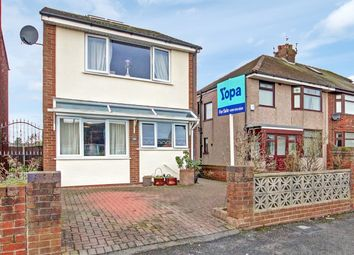 2 bed detached house for sale in Waverley Avenue, Fleetwood FY7