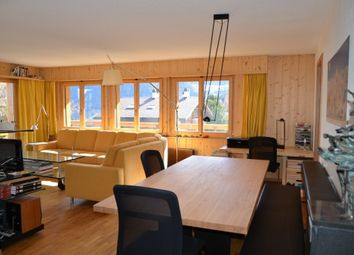 Thumbnail 2 bed apartment for sale in La Tzoumaz, 1918 Riddes, Switzerland
