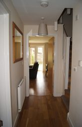 Thumbnail Room to rent in Appleton Drive, Basingstoke