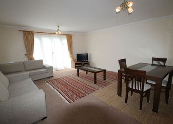 Thumbnail 3 bed semi-detached house to rent in Greenfield Drive, London