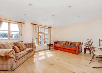 Thumbnail 2 bed flat for sale in Reden Place, London