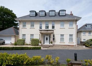 5 bed detached house for sale in Sherborne Walk, Blackpill, Swansea SA3