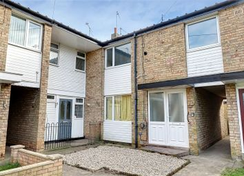3 bed detached house for sale in Catford Close, Hull, East Yorkshire HU8