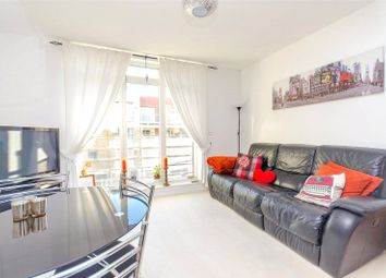 Thumbnail 2 bed flat to rent in Kingfisher Meadow, Maidstone, Kent