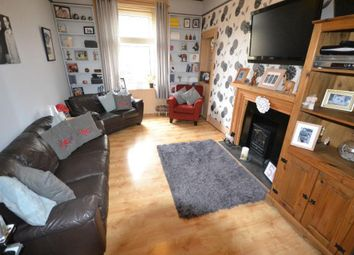 Thumbnail 4 bedroom maisonette for sale in 37/2, High Street Hawick