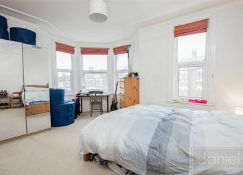 Thumbnail 2 bedroom flat for sale in Leghorn Road, Kensal Green, London