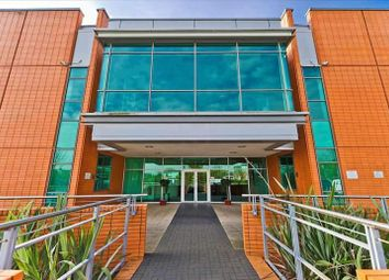 Thumbnail Serviced office to let in 1200 Century Way, Leeds