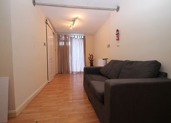 Thumbnail 1 bed flat to rent in High Street, Lye
