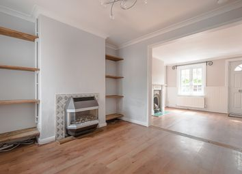 Thumbnail 2 bed terraced house to rent in South Place, Marlow