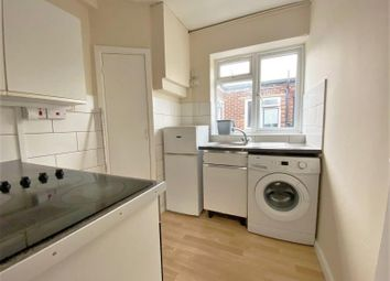 Thumbnail 2 bed flat to rent in Church Mews, Station Road, Addlestone