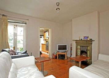 Thumbnail 3 bed property to rent in Tooting Bec Road, Tooting Bec, London