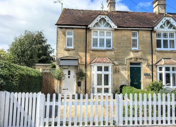 Thumbnail 3 bed cottage for sale in Cheltenham Road, Winchcombe, Cheltenham