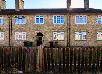 Thumbnail 1 bed flat for sale in Otterbourne Road, London