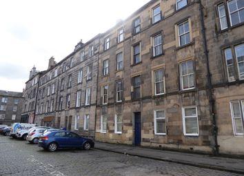 2 bed flat to rent in Grindlay Street, Edinburgh EH3