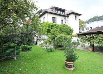 Thumbnail 4 bedroom villa for sale in Ljubljana, Slovenia
