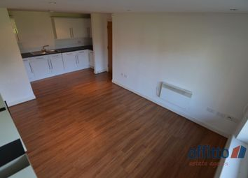 Thumbnail 2 bed flat to rent in The Picture House, King Street, Carlisle