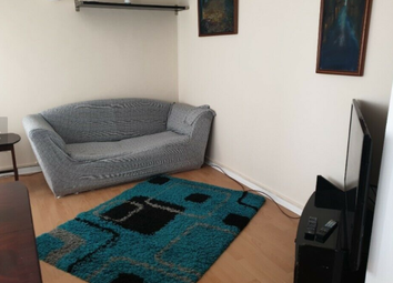 Thumbnail 2 bed flat to rent in Golborne Gardens, London