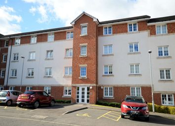 2 bed flat for sale in Kirktonholme Gardens, East Kilbride, Glasgow G74