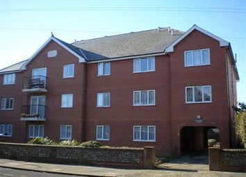 2 bed flat to rent in Shakespeare House, Shakespeare Road BN11