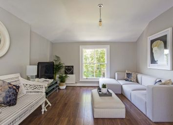 Thumbnail 1 bed flat for sale in Bartholomew Road, Kentish Town