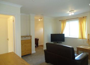 Thumbnail 1 bedroom flat to rent in Woodford Avenue, Plympton, Plymouth